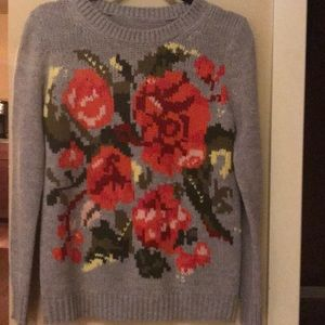 Sweaters - Joie Sweater